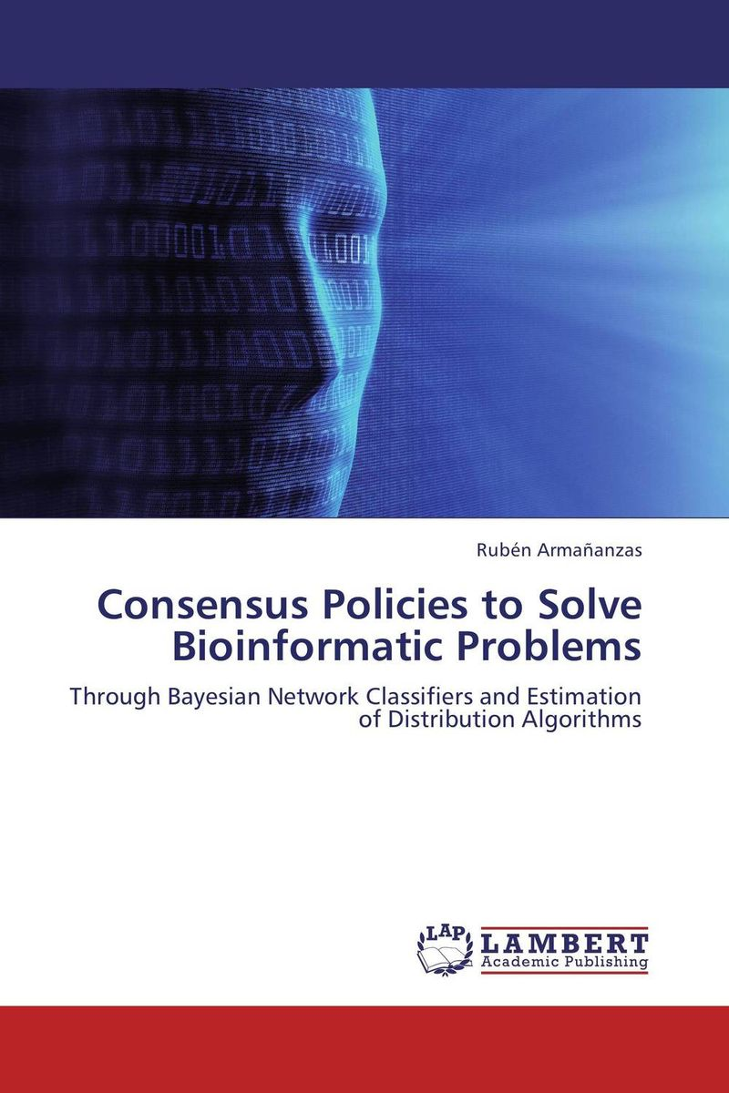 Consensus Policies to Solve Bioinformatic Problems computational learning theory