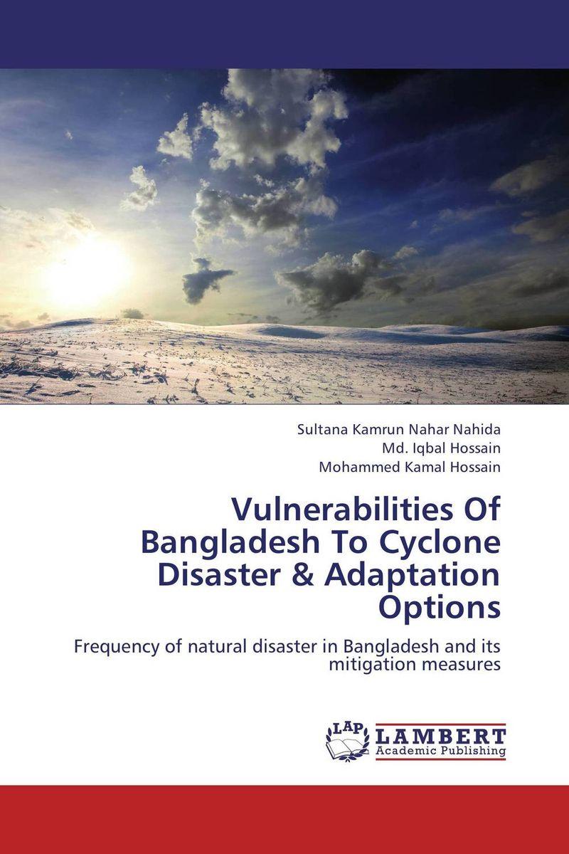 Vulnerabilities Of Bangladesh To Cyclone Disaster & Adaptation Options телевизор sony kdl 55wd655 black