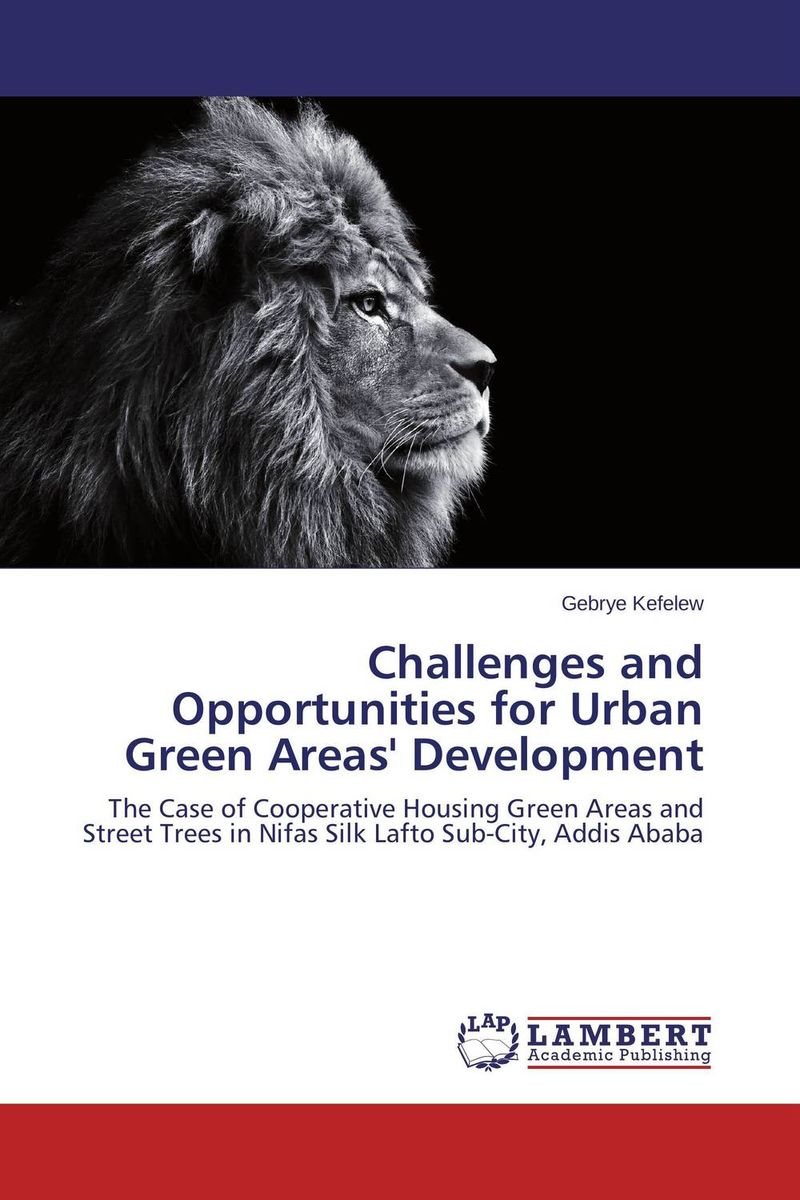 Challenges and Opportunities for Urban Green Areas' Development flame trees of thika