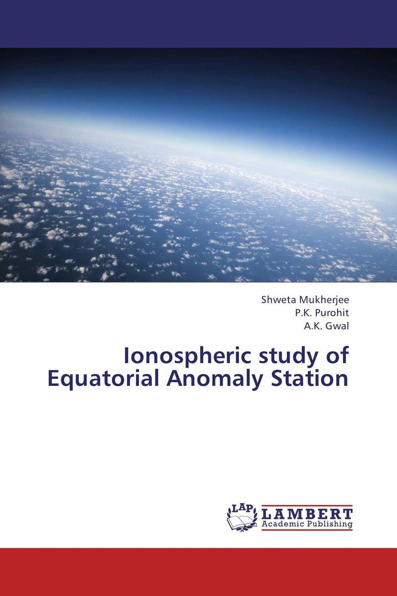 Ionospheric study of Equatorial Anomaly Station montgomery equatorial waters and currents at 150 w in july–au gust 1952
