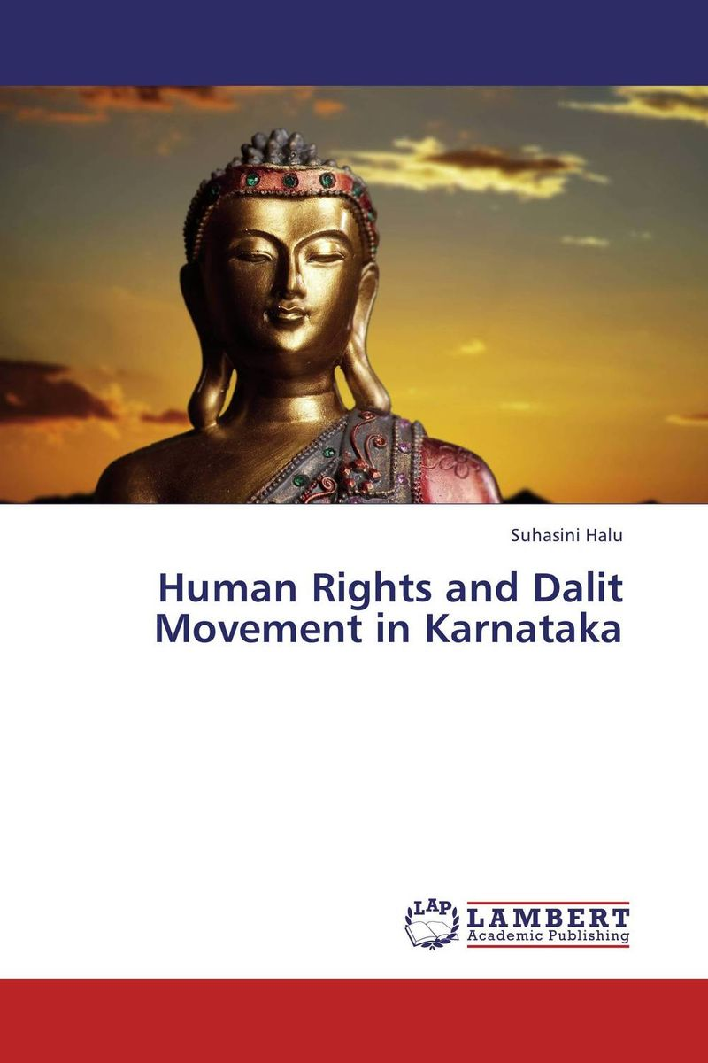 Human Rights and Dalit Movement in Karnataka protection of farmers rights in india
