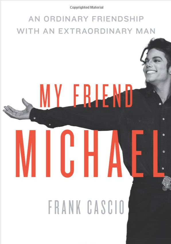 My Friend Michael: An Ordinary Friendship with an Extraordinary Man kors michael портмоне