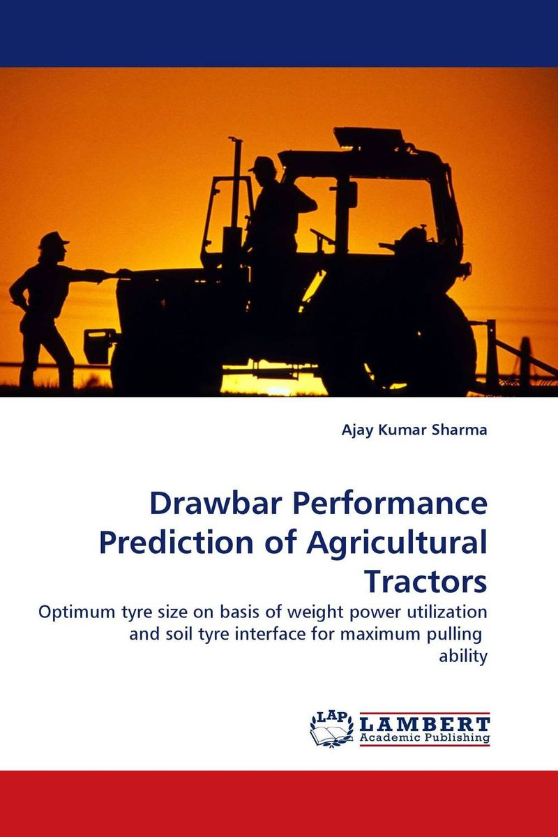Drawbar Performance Prediction of Agricultural Tractors sana shahzadi beenish fatima and muhammad kamran urdu t9 and word prediction messaging system for android