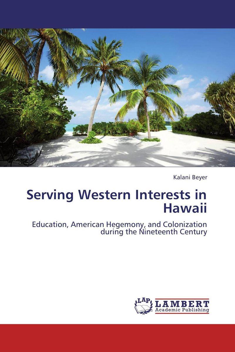 Serving Western Interests in Hawaii psychiatric disorders in postpartum period