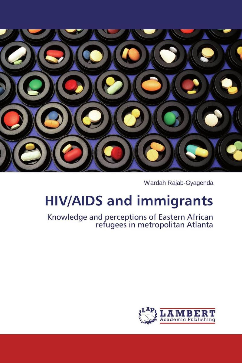 HIV/AIDS and immigrants presidential nominee will address a gathering