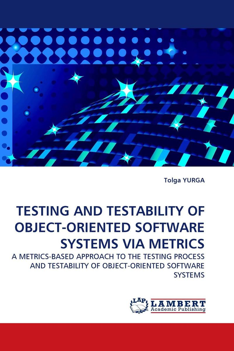 TESTING AND TESTABILITY OF OBJECT-ORIENTED SOFTWARE SYSTEMS VIA METRICS assessing factors promoting open source software quality