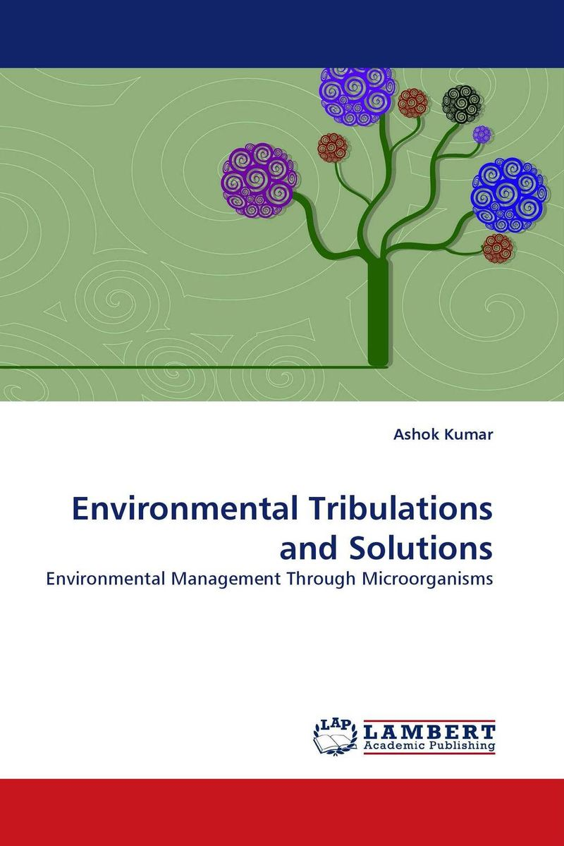 Environmental Tribulations and Solutions prc environmental mgmt s hazardous waste reducation in the metal finishing industry