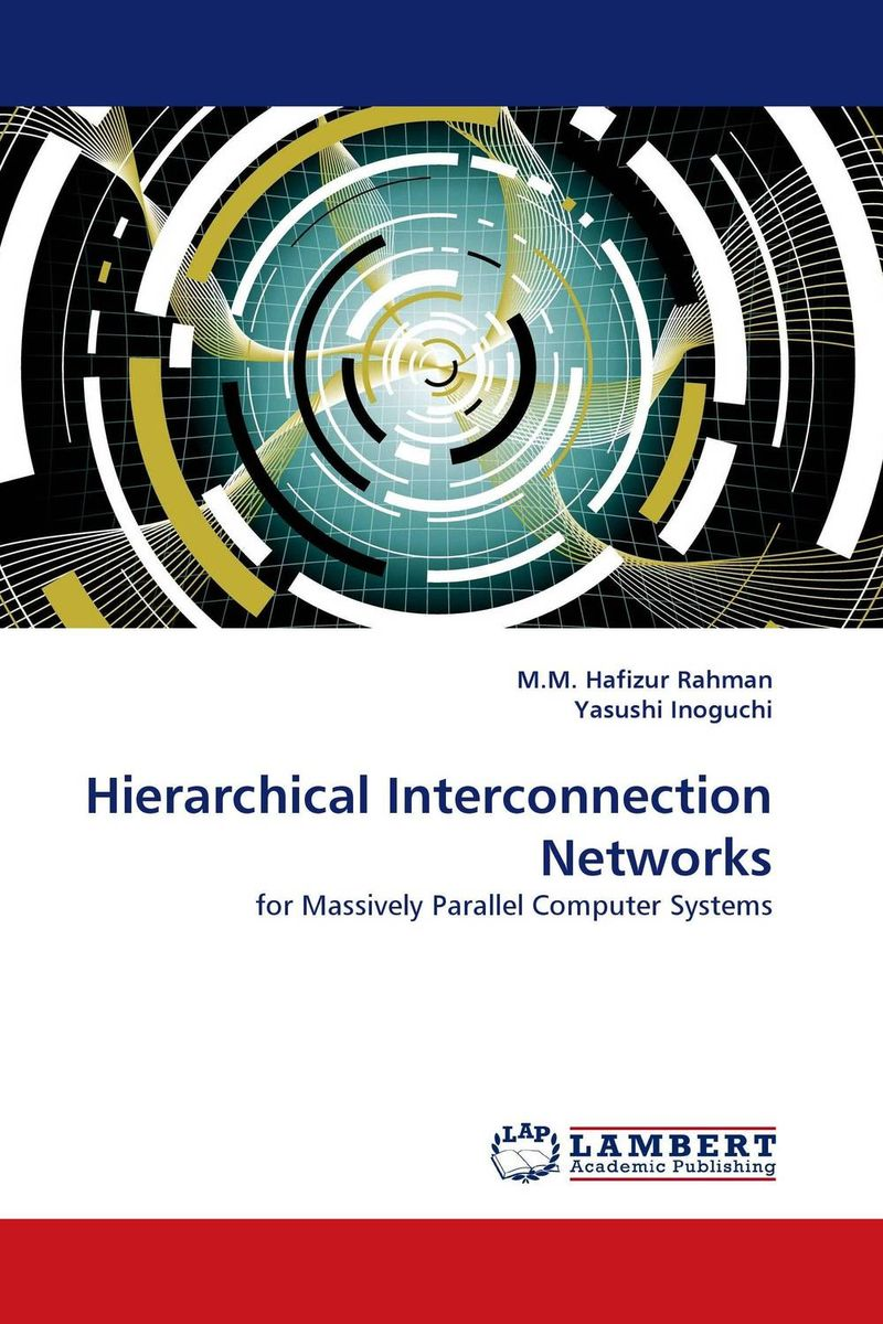 Hierarchical Interconnection Networks cube performance