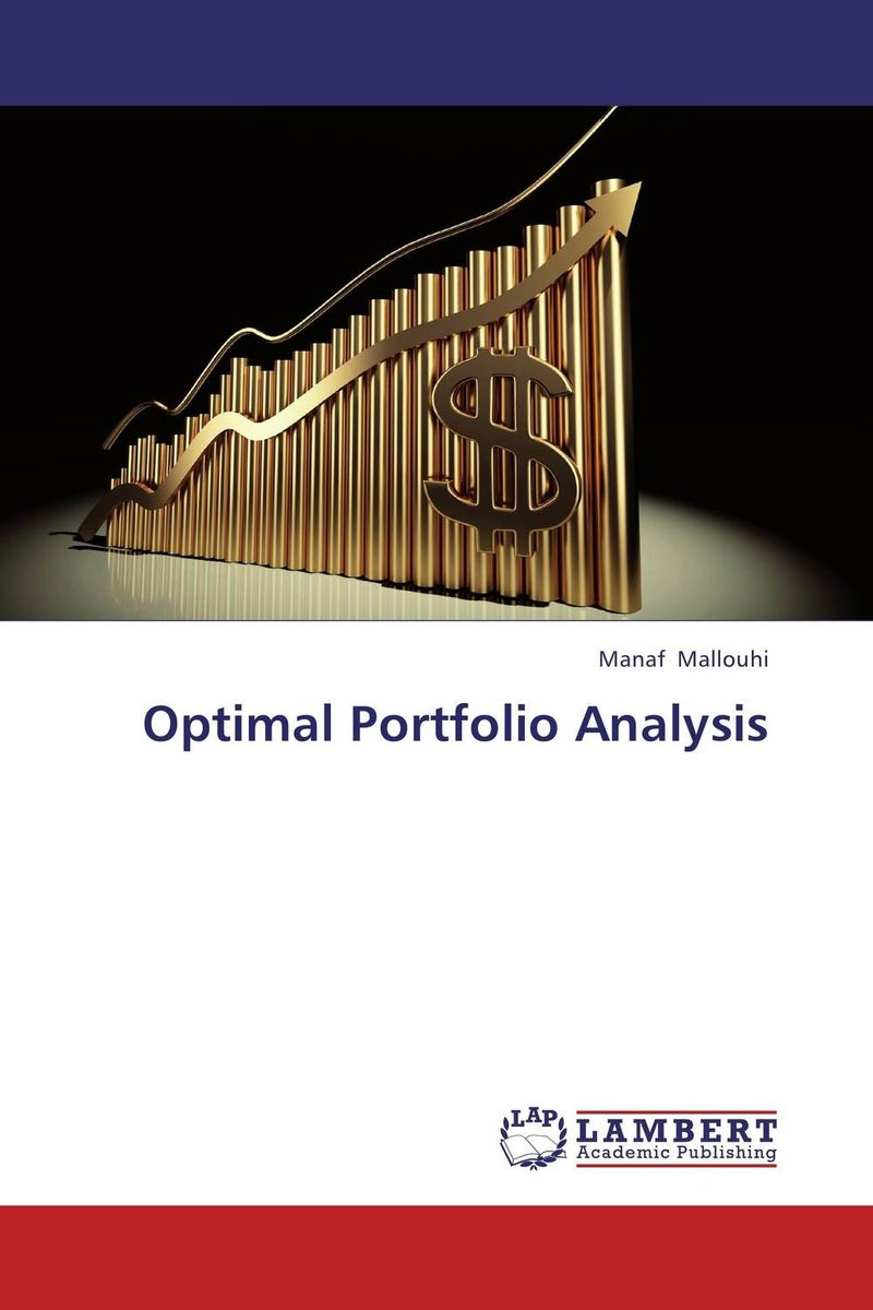 Optimal Portfolio Analysis chinese outward investment and the state the oli paradigm perspective