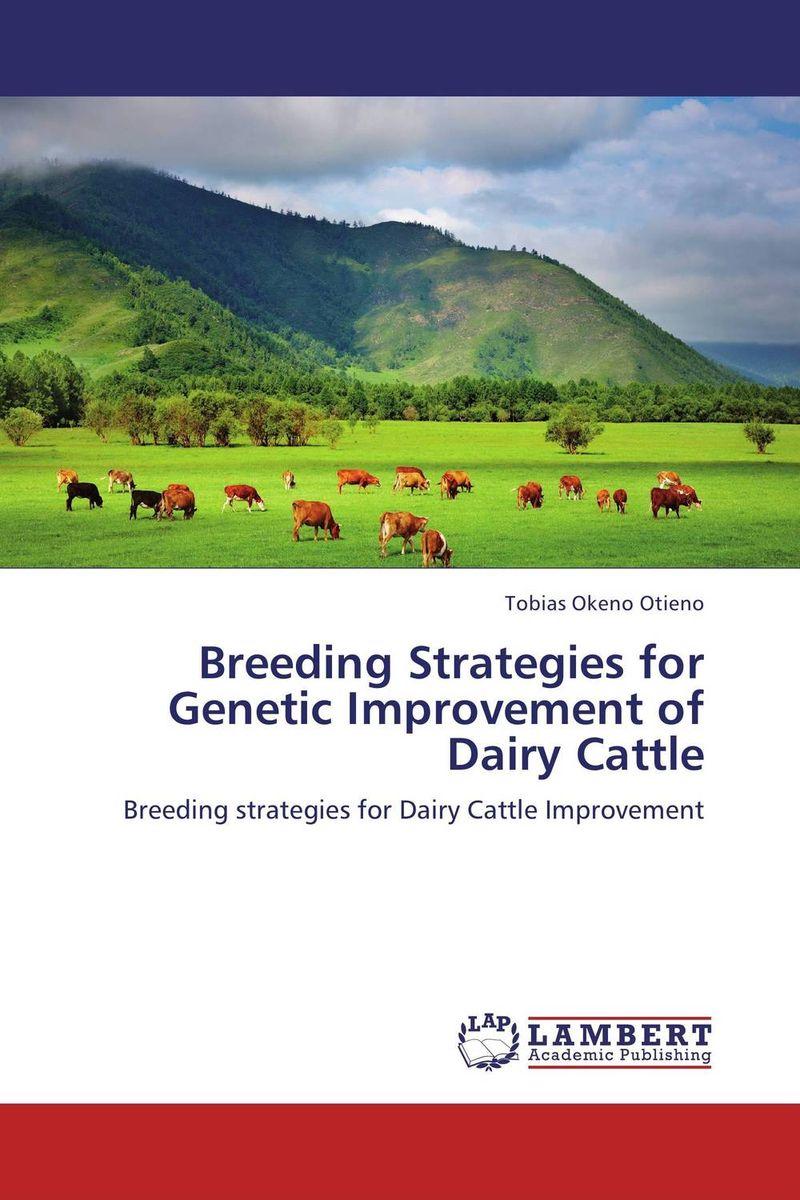 Breeding Strategies for Genetic Improvement of Dairy Cattle beekeeping breeding queen breeding tools queen marking bottle