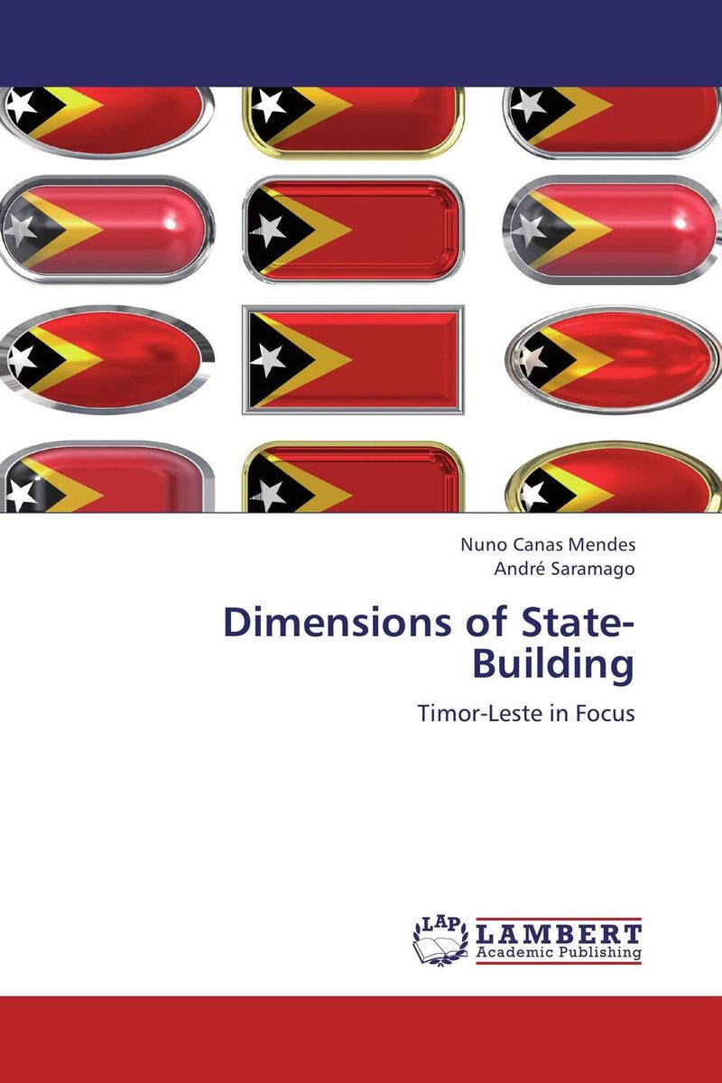 Dimensions of State-Building developmental state and economic transformation the case of ethiopia