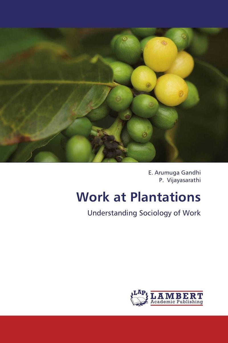 Work at Plantations haunted plantations of virginia