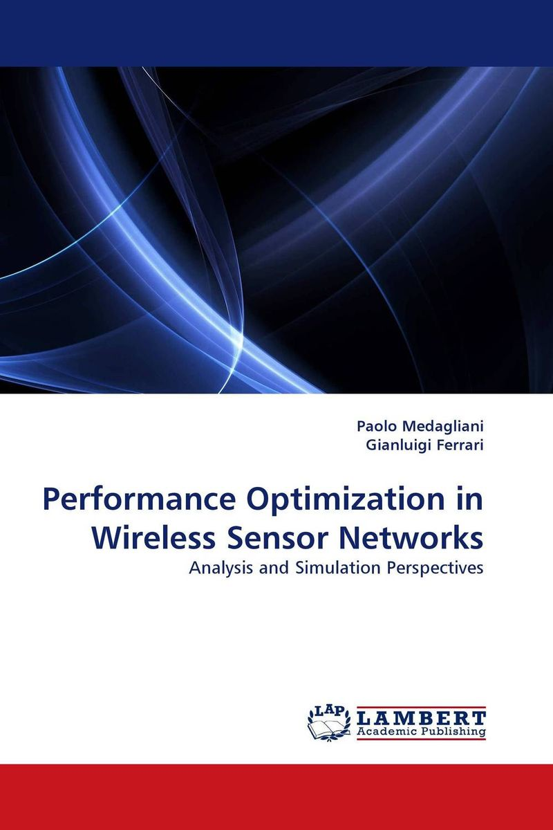 Performance Optimization in Wireless Sensor Networks cache energy optimization techniques for modern processors