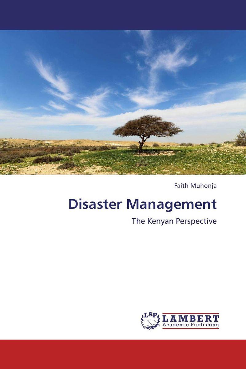 Disaster Management chita ranjan das disaster education and people s preparedness
