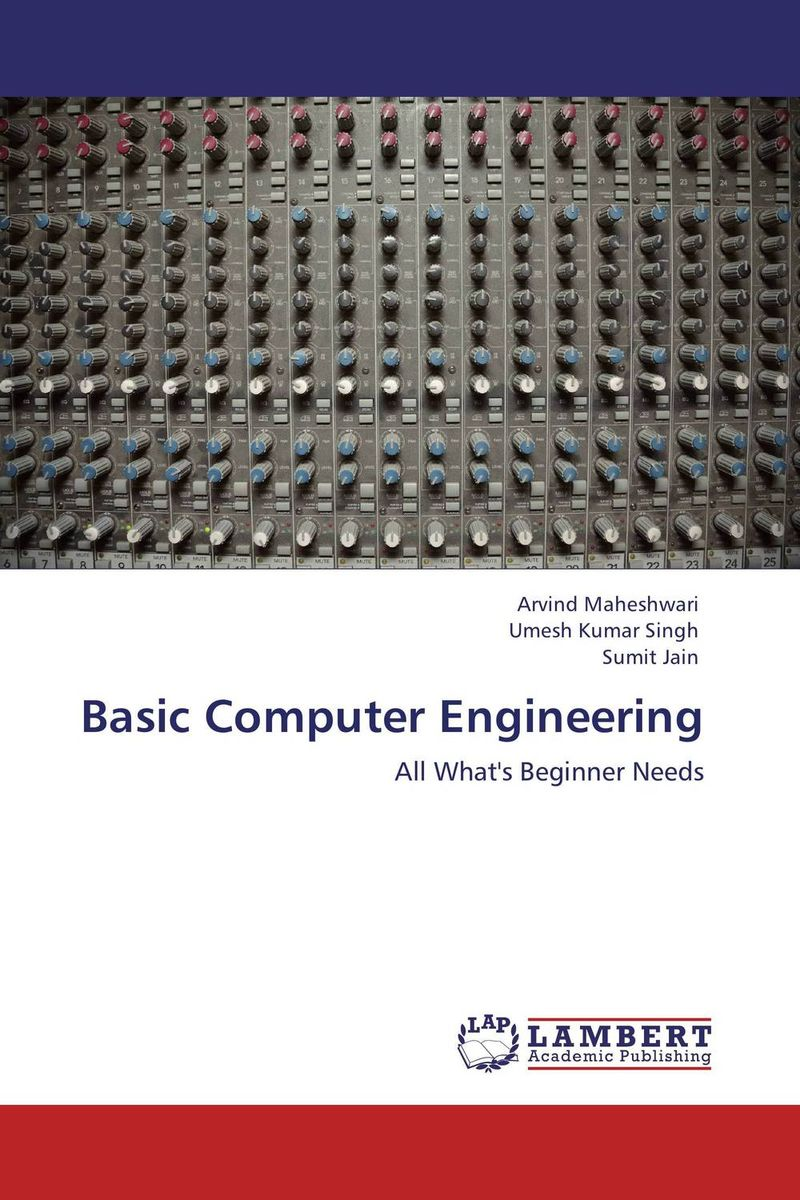 Basic Computer Engineering mohamed hemida abd alla introduction to basic bacteriology
