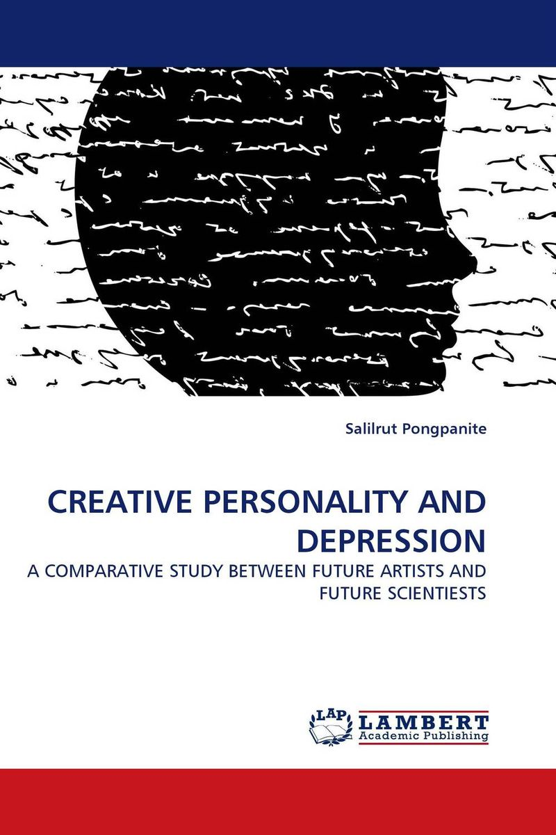 CREATIVE PERSONALITY AND DEPRESSION personality traits