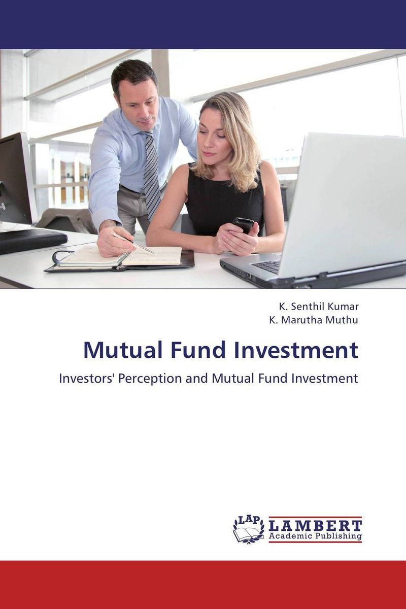 Mutual Fund Investment our mutual friend