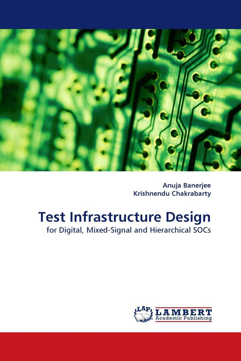 Test Infrastructure Design optimization of hydro generation scheduling