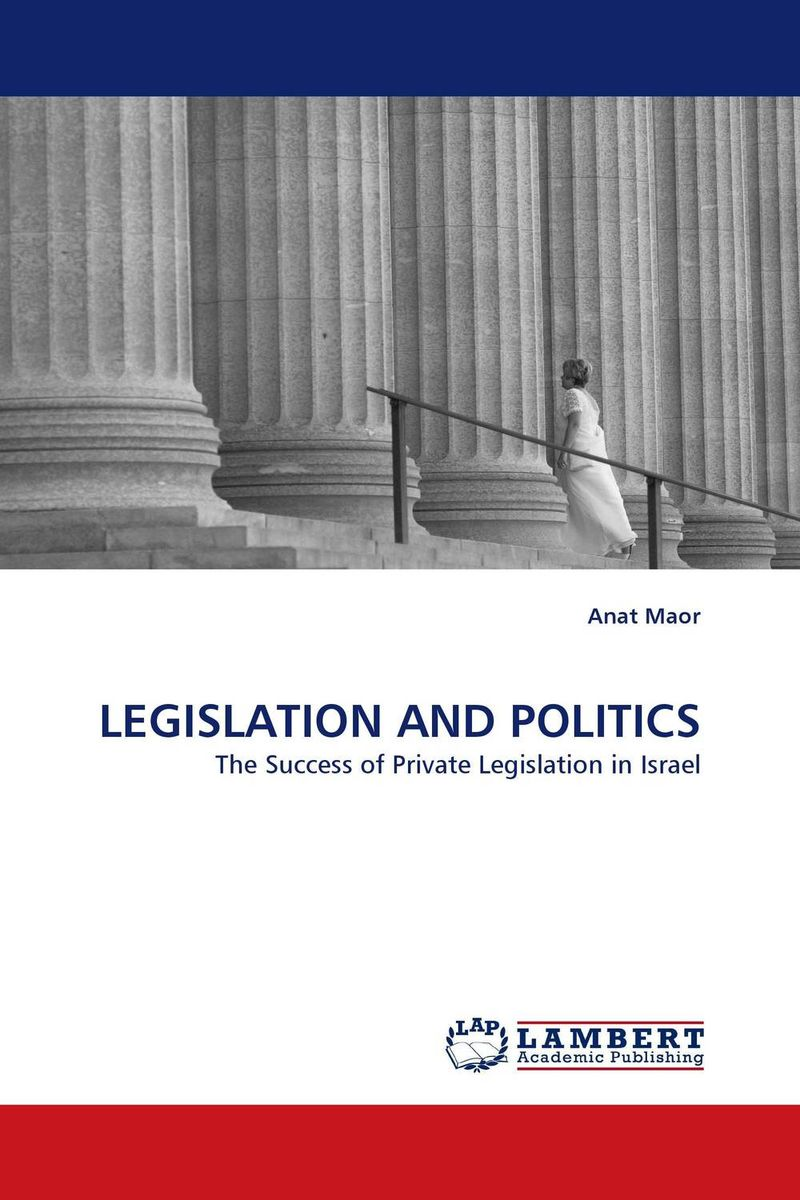 LEGISLATION AND POLITICS democracy and dictatorship in uganda a politics of dispensation