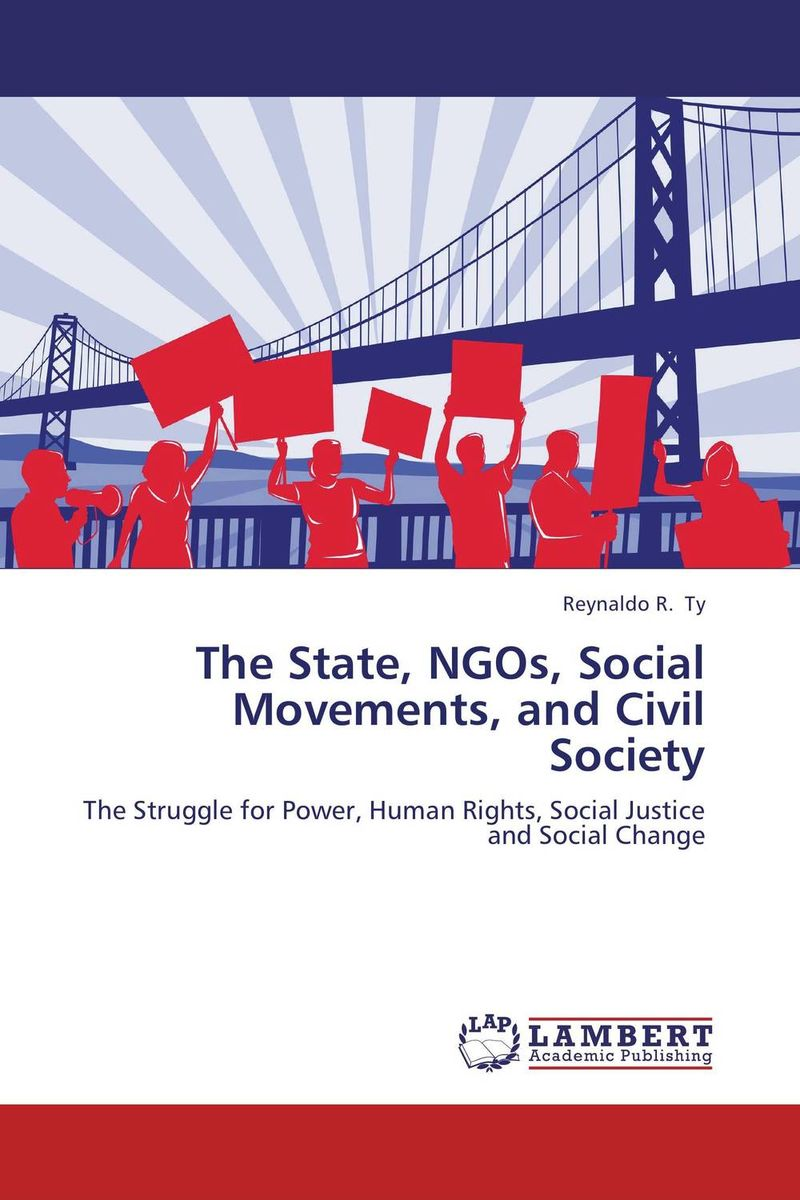 The State, NGOs, Social Movements, and Civil Society voluntary associations in tsarist russia – science patriotism and civil society