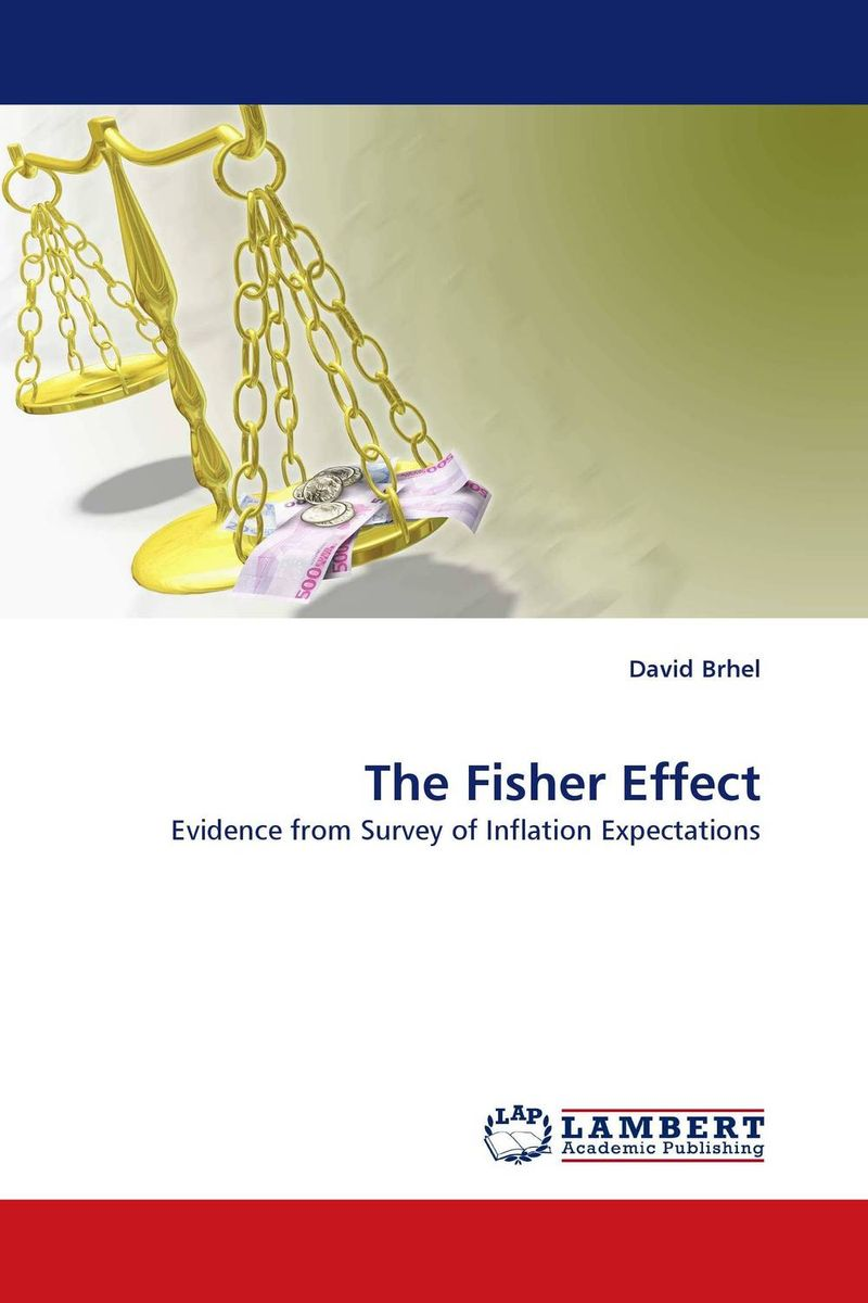 The Fisher Effect theodore gilliland fisher investments on utilities