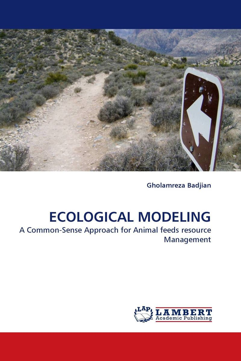 ECOLOGICAL MODELING an ecological perspective to adolescent smoking study in iran