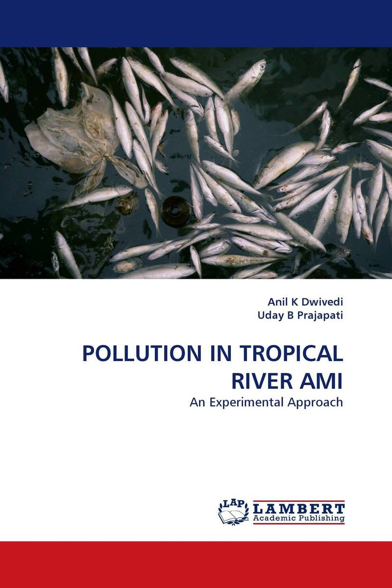 POLLUTION IN TROPICAL RIVER AMI thermo operated water valves can be used in food processing equipments biomass boilers and hydraulic systems