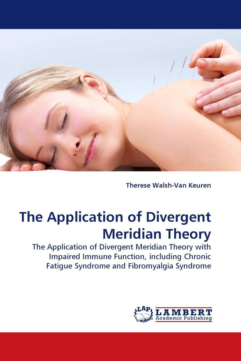 The Application of Divergent Meridian Theory four a divergent collection