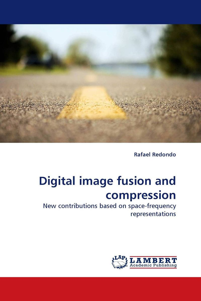 Digital image fusion and compression manpreet kaur saini ravinder singh mann and gurpreet singh an efficient lossless medical image compression