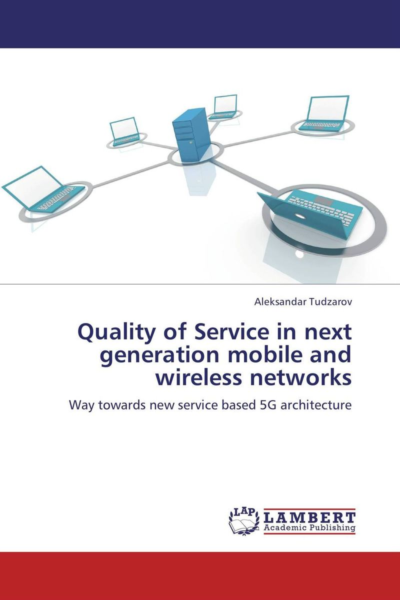 Quality of Service in next generation mobile and wireless networks correspondence between the attributes of heterogeneous datasets