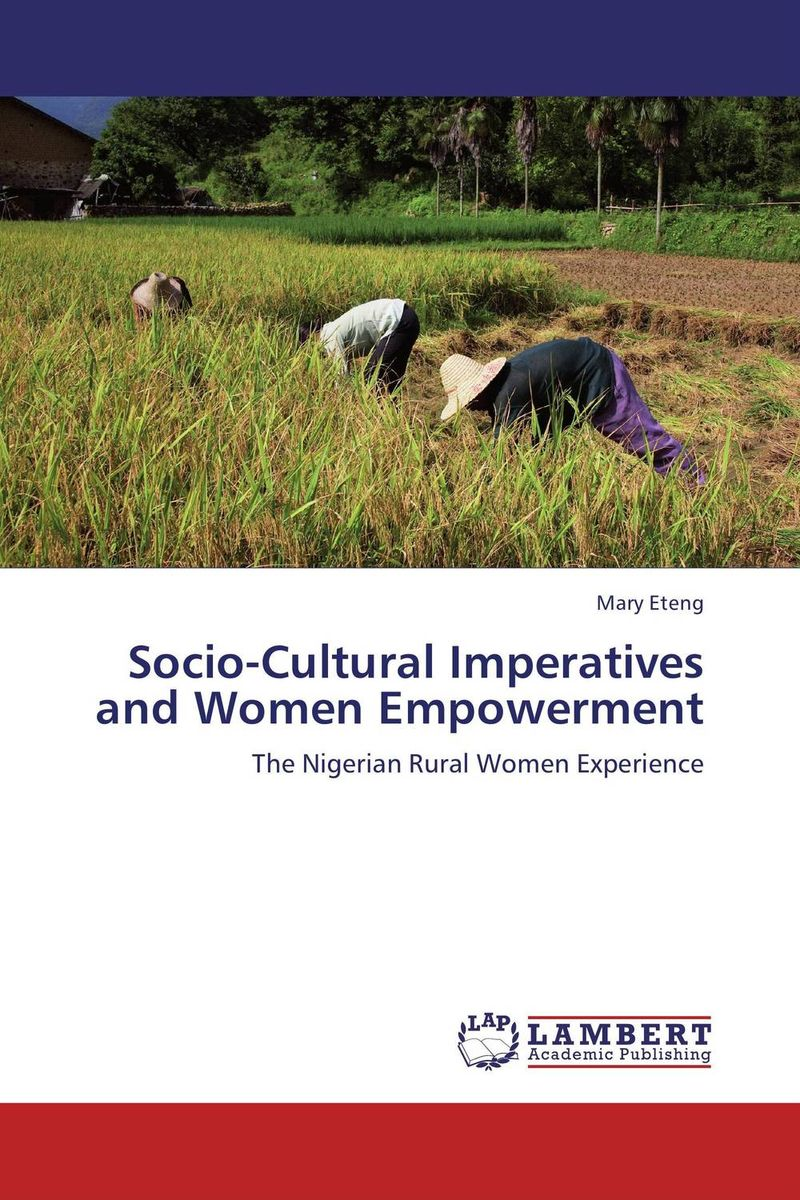 Socio-Cultural Imperatives and Women Empowerment promoting social change in the arab gulf