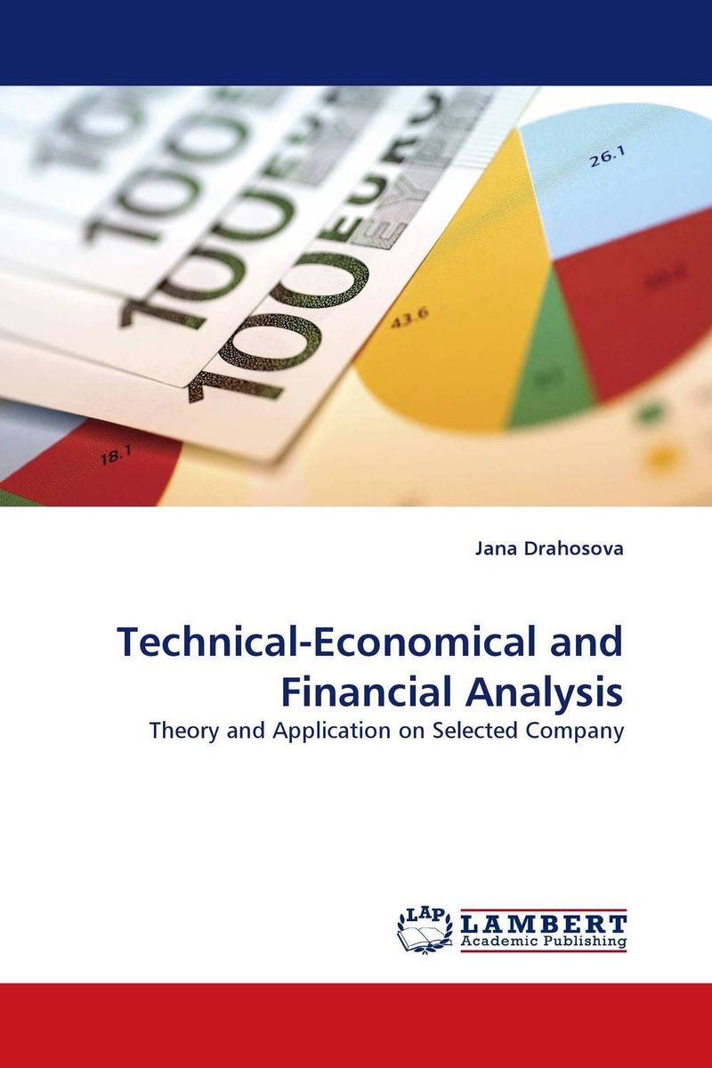 Technical-Economical and Financial Analysis ittelson thomas financial statements
