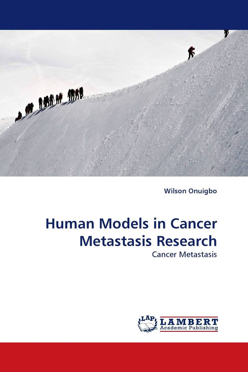 Фото Human Models in Cancer Metastasis Research cervical cancer in amhara region in ethiopia