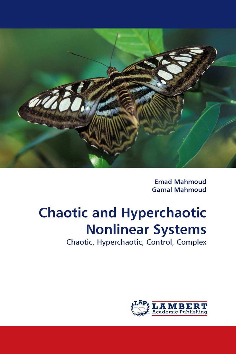 Chaotic and Hyperchaotic Nonlinear Systems