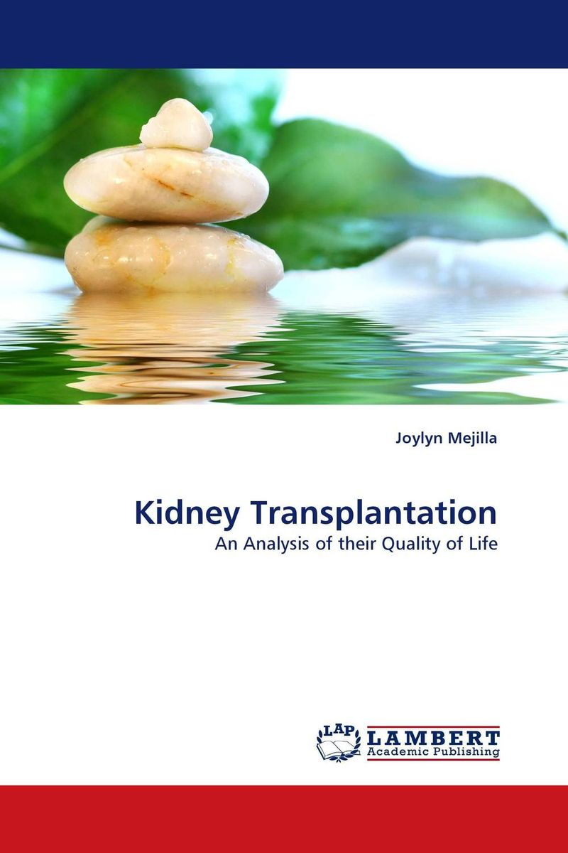 an analysis of the trade of kidneys This includes kidney infection kidney stones: population-based epidemiologic analysis of acute pyelonephritis mnt is the registered trade mark of healthline.
