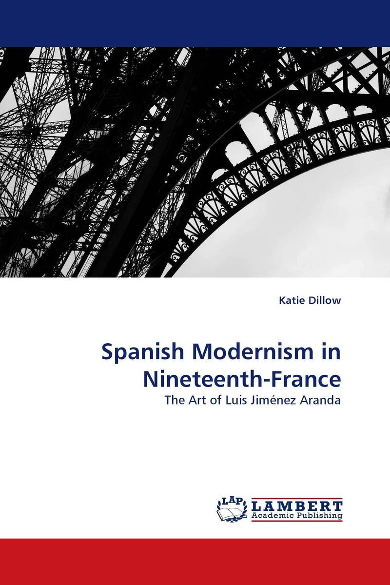 Spanish Modernism in Nineteenth-France new england textiles in the nineteenth century – profits