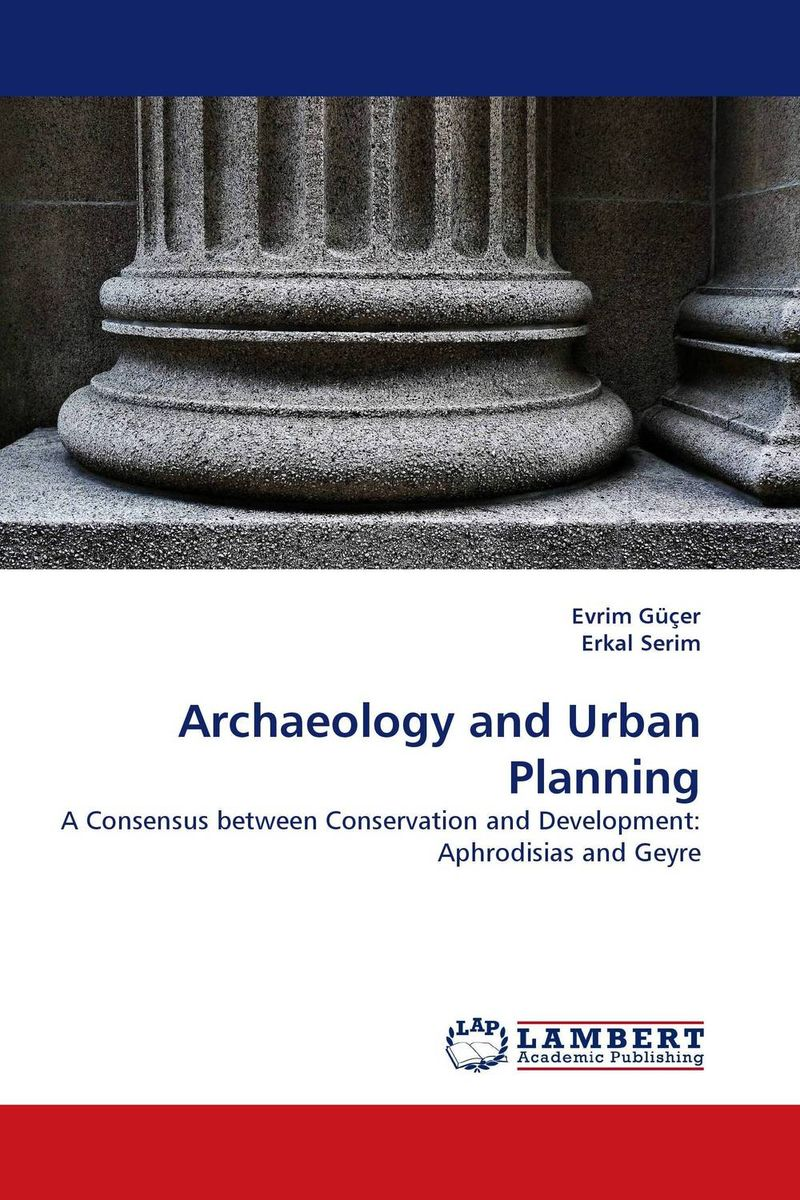 Archaeology and Urban Planning