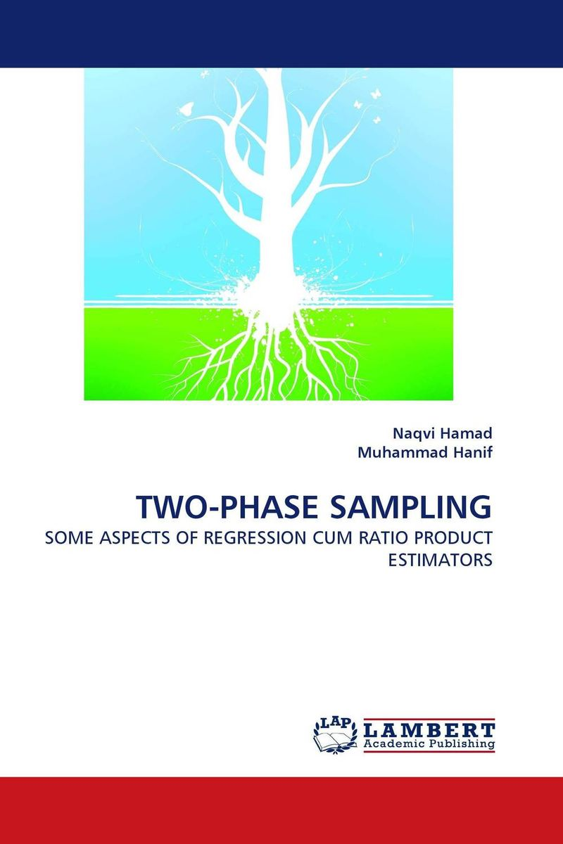 TWO-PHASE SAMPLING