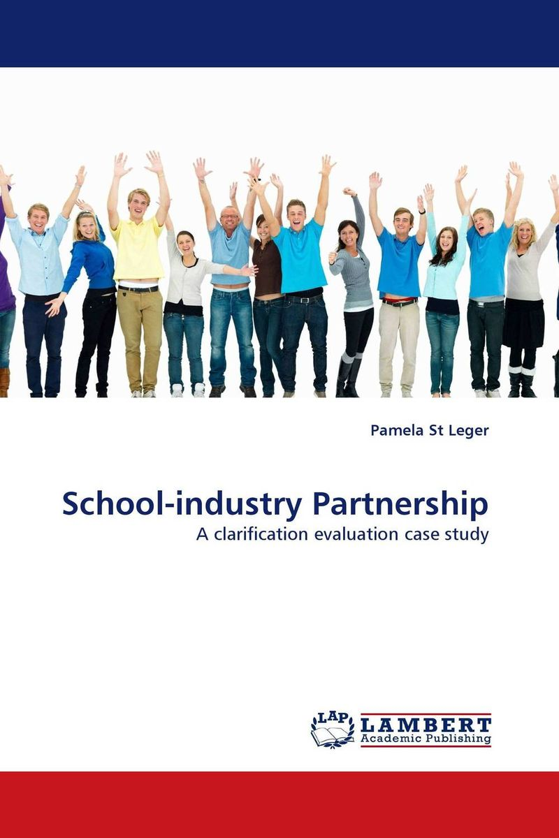 School-industry Partnership