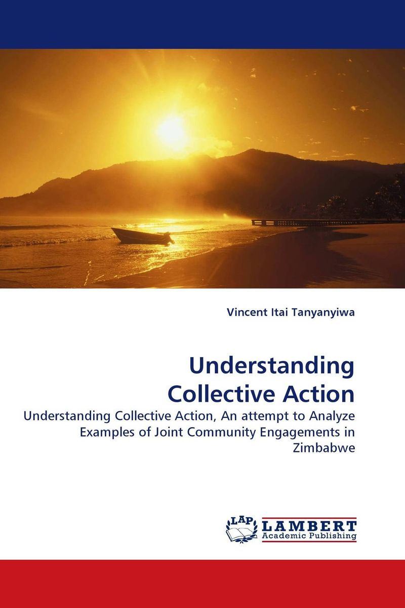 Understanding Collective Action understanding collective action