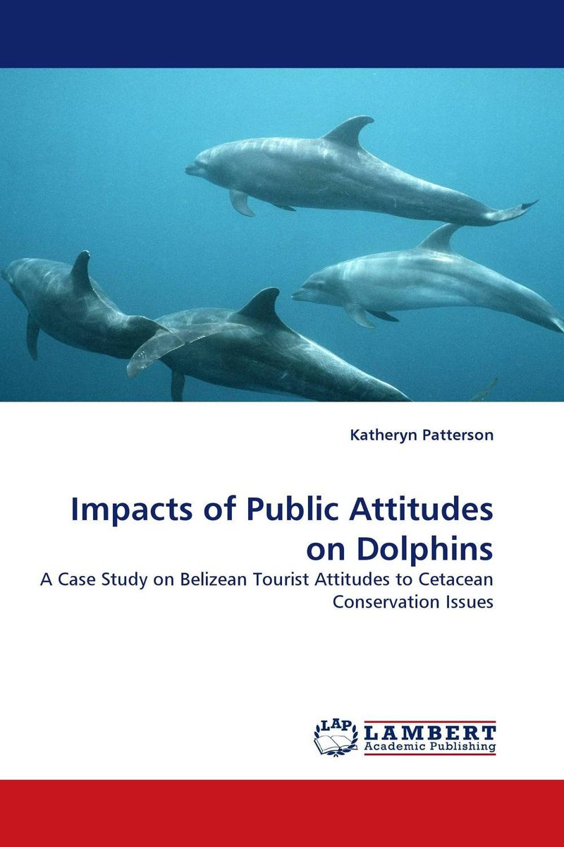 Impacts of Public Attitudes on Dolphins armstrong smith oracle business intelligence discoverer 11g handbook