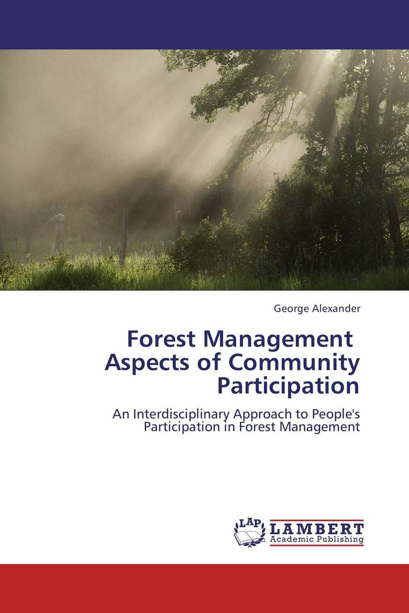 Forest Management   Aspects of Community Participation h n gour pankaj sharma and rakesh kaushal pathological aspects and management of root rot of groundnut
