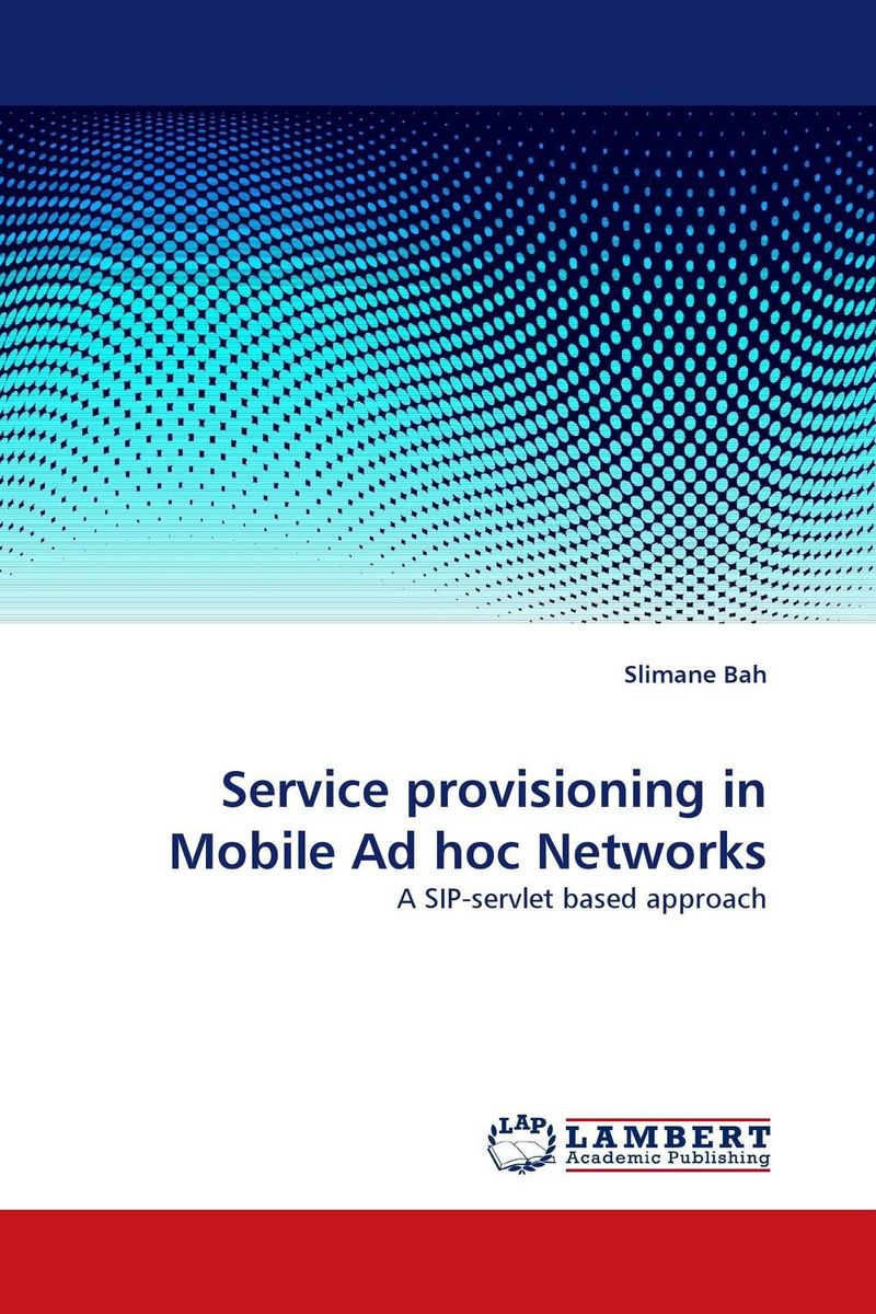 Service provisioning in Mobile Ad hoc Networks power aware reliable multicasting algorithm for mobile ad hoc networks