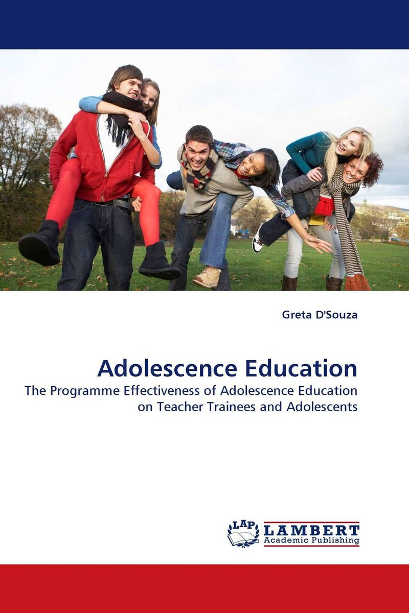 Adolescence Education шторки as seen on tv sunshield 58x125cm