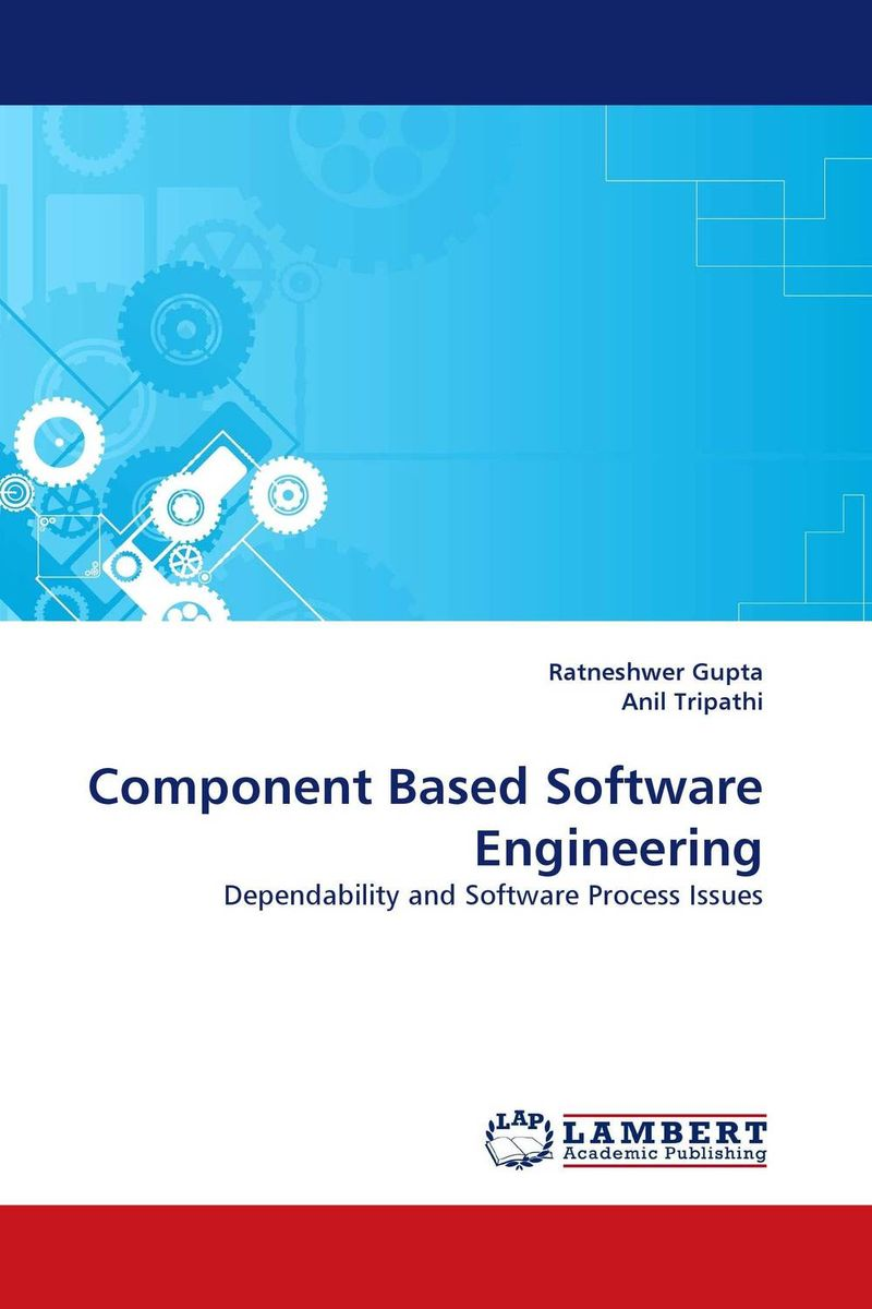 Component Based Software Engineering modelling and optimization of chemical engineering processes