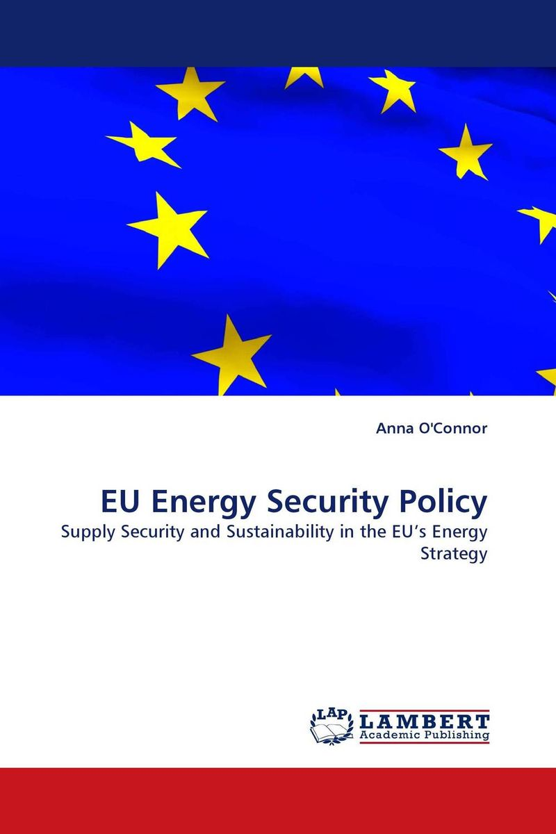 Zakazat.ru EU Energy Security Policy
