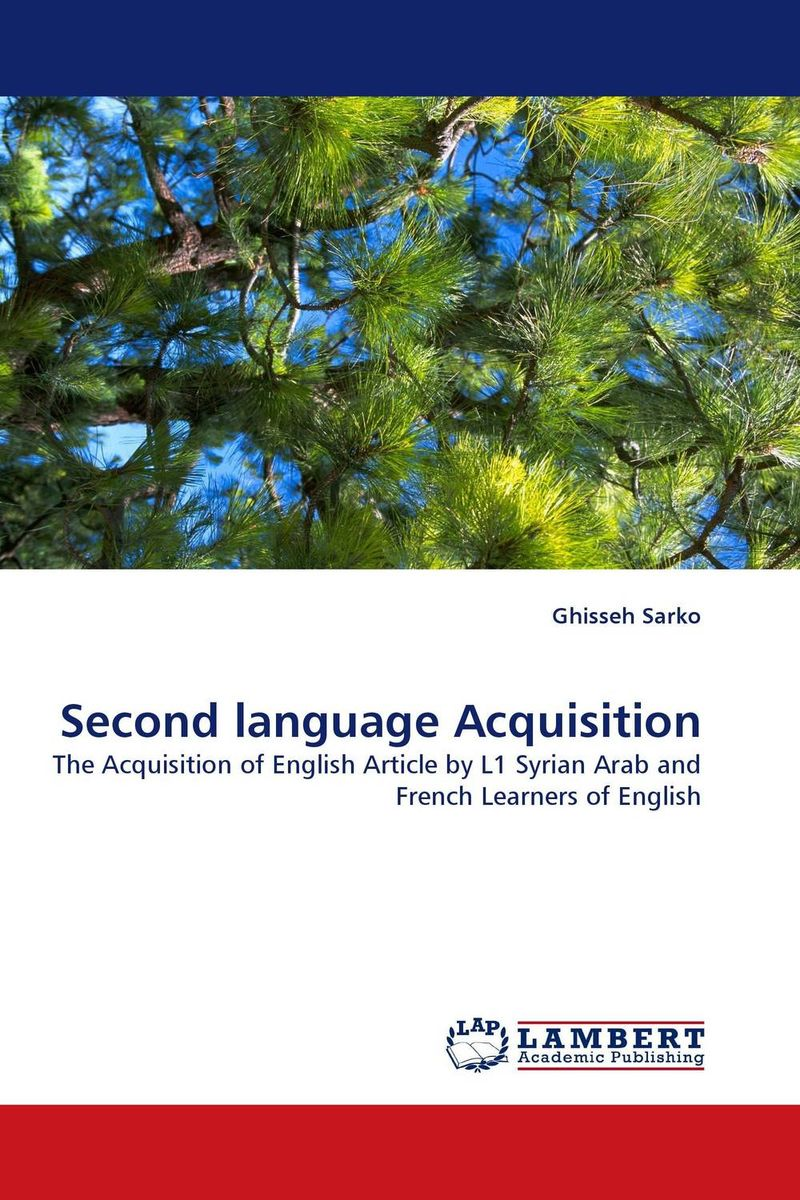 Second language Acquisition zoltan dornyei the psychology of second language acquisition