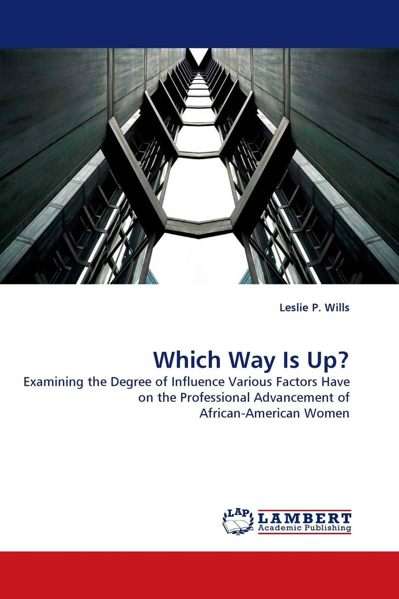 Which Way Is Up? interactive corporate environments