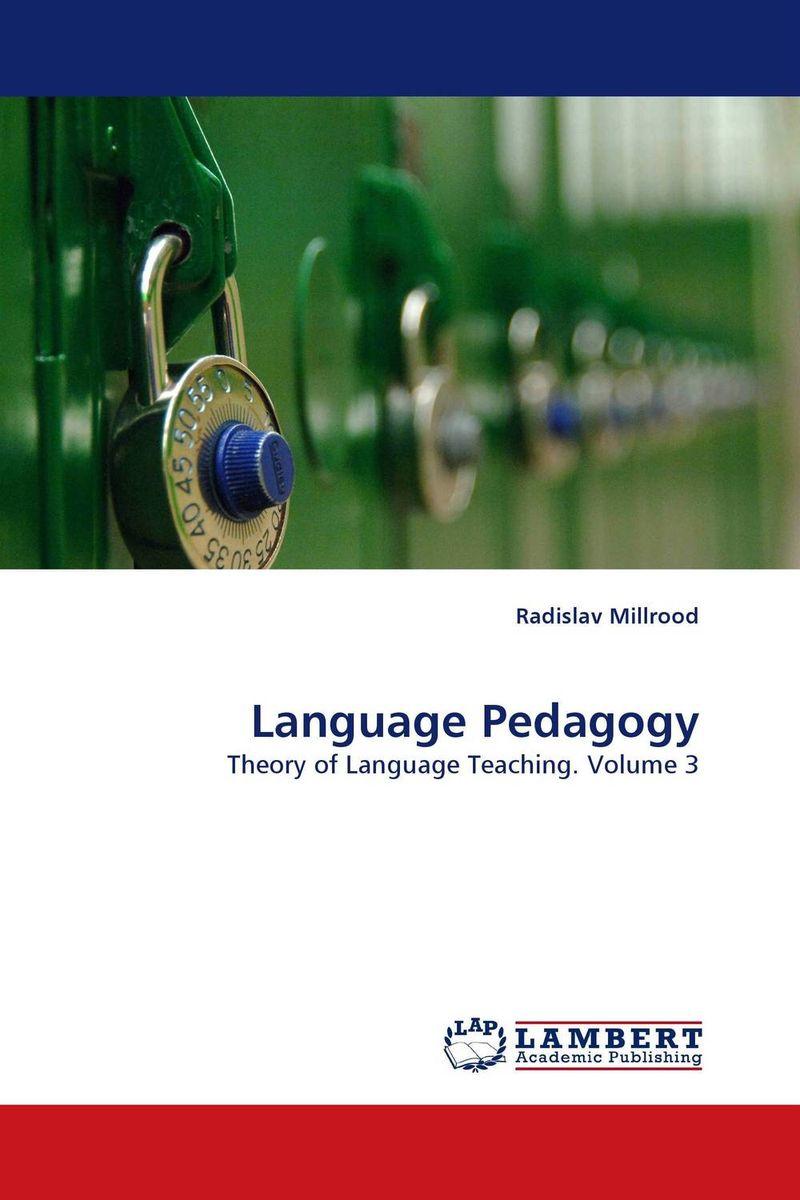 Language Pedagogy effects of mobile assisted language learning on second language input
