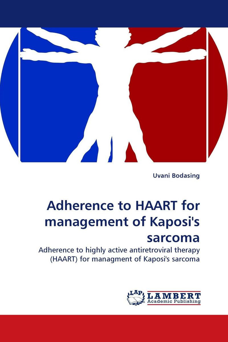 Adherence to HAART for management of Kaposi''s sarcoma women and subsidised housing in kwazulu natal